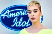 American Idol ดึงเคที่เพอร์รี่ร่วมงานหวังกู้เรตติ้ง