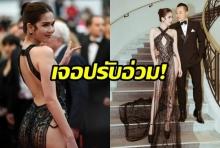 เหวียน หง็อกตรินห์ นางแบบสาวชาวเวียดนาม โดนปรับอ่วม!