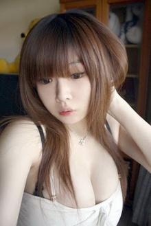 รวม10สาวสุดHot แห่งเอเชีย
