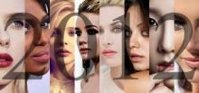 100 อันดับ ผู้หญิงที่สวยที่สุดในโลก