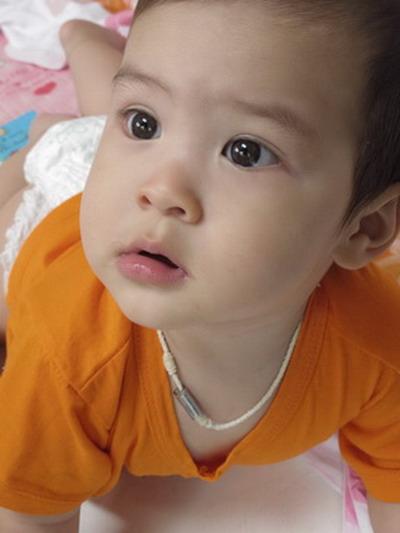 549541 ลูกดาราใครคือซุปตาร์ในอนาคต