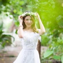 ฝัน สาวสวย ฉายา ซอฮยอน เมืองไทย