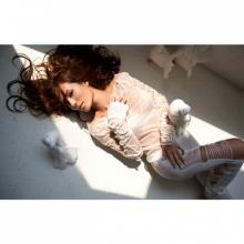 Pic : ซูซี่ สุษิรา นางเอกหน้าสวย เซ็กซี่เป๊ะเว่อร์