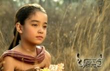 เป็นสาวเเล้ว!! ดาด้า หนูน้อยที่รับบทเป็น มณีจันทร์วัยเด็ก ในตำนานสมเด็จพระนเรศวรฯ