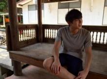 น่าร๊ากอ่ะ!!! ภาพหลุด เจมส์ จิ ที่เห็นแล้วต้องหลงรัก!!!