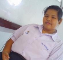ผู้หญิงอย่าหยุดสวย! จากสาวอ้วนฉุ หนัก112 กิโล ลดนน.เหลือ70กิโล และนี่คือร่างปัจจุบันของเธอ