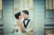 ช่างภาพดังเฉลยดราม่า! กระแต-หลุยส์ โดนโยงเบี้ยวเงินค่าจัดงานแต่ง
