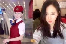 ปลื้มสุดๆ!!เน็ตไอดอลสาวสวยจีนประกาศตัวเป็นติ่ง บัวขาว ตั้งแต่ 10 ขวบ