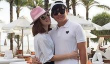 นี่ไง #mylove ของ สาวช้ำรัก 'จียอน'