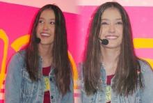 10ภาพปัจจุบันของ 'ไดอาน่า แรนด์' ยังจำสาวลูกครึ่งคนนี้กันได้มั้ย!?