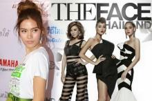 มันส์แน่!! ติช่า หลุดปากเมนเทอร์ The face thailand season 3 มีใครบ้าง?