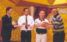 'ชิงร้อย ชิงล้าน'เวอร์ชั่นเวียดนาม มีแก๊งค์ 3 ช่าครบเซ็ท