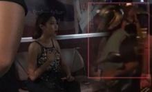 'แม่หวาย กามิกาเซ่' โต้ข่าวลือลูกสาวเมาอาละวาดที่ภูเก็ต(คลิป)