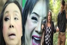 ลีน่า จัง ป่าวประกาศให้ชาวโลกรู้ว่าไปทำรีแพร์มา เจ็บก็ทน เพื่อ...