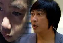 ซ่าไม่ออก!!! ออก้า ลูกเปิ้ล-จูน ล่าสุดเป็นแบบนี้ไปแล้ว