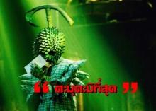 รวมรูปขวัญใจคนไทยทั้งประเทศ มีความตะมุตะมิแค่ไหนมาดูกัน??