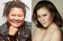 ที่นี่ที่แรก!! พีคที่สุดในรอบปี ในชีวิตของ อิน บูโดกัน ยอมเปลือยอก อวดความเซ็กซี่