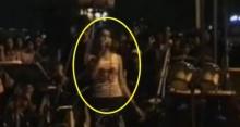 ไม่มีใครรู้! คลิปวัยรุ่นสาว ร้องเพลงเปิดหมวก เมื่อ 16 ปีที่แล้ว วันนี้เธอคือ นักร้องซุปตาร์ ของไทย!