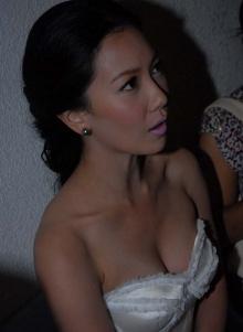 นุ่นแนะเคล็ดศรีภรรยาให้หนิงปลื้มเพื่อนร่วมฉลองครบรอบแต่งงาน
