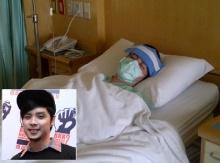 หามนักร้อง Room 39 เข้าร.พ.-ป่วยไข้หวัดใหญ่สายพันธุ์ดุ