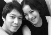 หนิง-จิน ไม่เลื่อนงานแต่ง พร้อมแจกเรือแขกที่มางาน