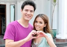 'สเตฟาน'รับจีบ'ส้ม'ธัญสินี ชอบสาวหน้าไทย