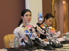 ไฮโซน้ำหวาน ควงทนายความโต้กรณีพัวพัน หนิง-จิน-กลายเป็นหนังคนละม้วน!
