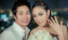 เมย์ปัดซุ่มดูชุดแต่งงาน-สารวัตรโจ้ขอแต่งงานรอบ2