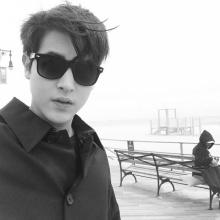 เจมส์ จิรายุ โดนมองพระเอกขี้จุ๊! หลังไม่โผล่!ร้องเพลงพิธีเปิดเอเชียนเกมส์ ที่เกาหลี