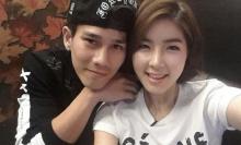 คิดถึงแต่เรียกคืนมาไม่ได้!..'อาร์ 'พูดถึง  รักช้ำๆกับ 'จียอน'
