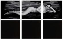 แฟนคลับใจชื้น! 'ทาทา ยัง' เผยภาพนี้ต่อจากภาพขาวดำ บอก ทาทา คัมแบ็ค!