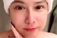 นี่หรอหน้าตาสาววัย 41 ปี?ภาพล่าสุด ติ๊ก กัญญารัตน์ หน้าใสกิ๊ก