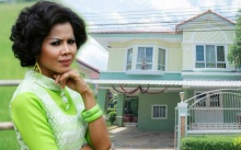 เจเน็ต เขียว ประกาศขายบ้าน ราคา 7 ล้าน กับชีวิตที่เดินทางมาถึงจุดเปลี่ยน!!