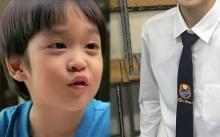 """จำได้ไหม? """"น้องจุนจุน"""" นักแสดง-พิธีกรตัวจิ๋ว ผ่านไป 10 กว่าปี งานดีจนจำแทบไม่ได้!!"""