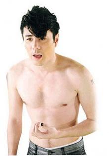 โดม รัก กัสจัง หวานไม่มีโทรฯจิกให้รำคาญใจ