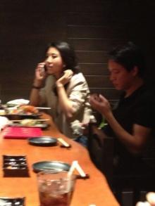 ส่อเค้าไม่จบ ภาพ ไฮโซน้ำหวาน - จิน จรินทร์  กินข้าวด้วยกัน โผล่ว่อน!~
