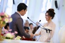เบนซ์ พริกไทยควงนักธุรกิจแต่งงานสินสอด10ล.