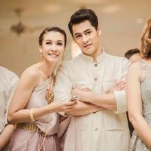 'ซี-เอมี่' เผยแปลนแต่งงานฤกษ์ดี มิถุนายน