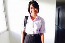 ใสใสวัยรุ่นชอบ!! มาตัง เดอะสตาร์ 11 เวอร์ชั่นหน้าสด ใสๆน่ารัก สมวัยสาวมัธยม