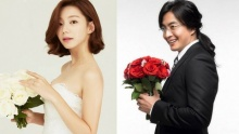 ว๊าน หวาน 'พรีเวดดิ้ง' เบ ยอง จุน – ว่าที่ เจ้าสาว สวย-หล่อ เหมาะสม