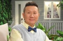 """""""อาจารย์วิโรจน์ ตั้งวาณิชย์"""" วอนคนจีนอย่าเกลียดคนไทย จากเหตุระเบิดราชประสงค์"""