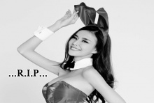 เศร้า นางแบบเพลย์บอย บันนี่เฟียร์ เสียชีวิตเเล้ว!(ย้อนชมภาพสวยๆของเธอ)