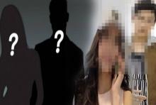 ลือหึ่ง!! เพจดังแฉพระเอกวิค3เป็นแฟน นางเอกช่องดิจิตอล เลยถูกขุดหลักฐานนี้มาเปิดโปง
