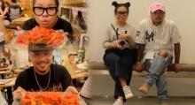 หวานเว่อร์ ตุ๊กกี้ ควง บูบู้ ไปสวีทหวานกันที่ญี่ปุ่นก่อนแต่งงาน!!