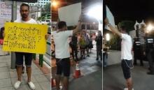ฉีกกฎวงการเพลงไทย!! วง ยูเทิร์น ปล่อยเพลง ปิดฉาก สะท้อนสังคม