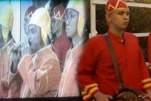 เรื่องเล่าสุดดราม่า ชาโน จาก ดารา กลายมาเป็น ทหารของพระราชา