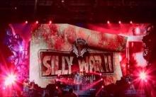 """Silly Fools กลับมาอย่างยิ่งใหญ่ใน """"ซิลลี่ วอร์ ทู สงครามของคนโง่"""""""