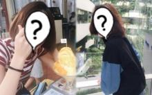 นางเอกหน้าใสเพียงคนเดียว!! ลงรูปหน้าสดทั้งไอจี ไม่มีรูปแต่งหน้าเลย! แต่คนไลค์เป็นแสน! คือคนนี้?