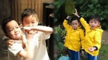 ส่อแววดารา!! ส่องภาพ น้องชิโน่ ชิต้าร์ ลูกชาย พลอย ชิดจันทร์ โตทันกันแล้วแถมหล่อมาก!!