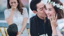 นี่หรือคือชีวิต!! นางเอกดังช่อง7 ที่ตัดสินใจแต่งงานกับ เด็กวัด ชีวิตเปลี่ยนแค่ไหนมาดู!!